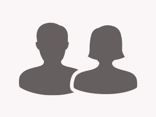 placeholder-c-320x240 neue Paare (Frau/Mann) Online schreibe Nachrichten